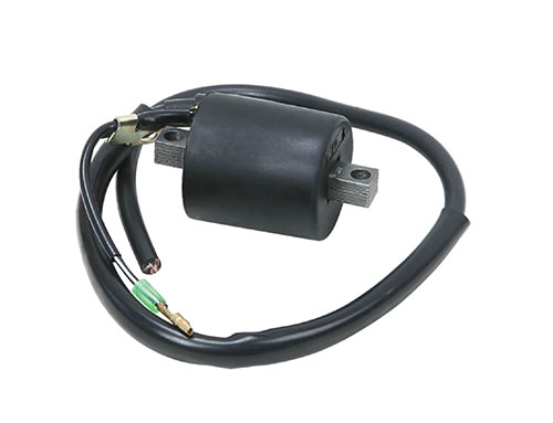 Ignition Coil-01