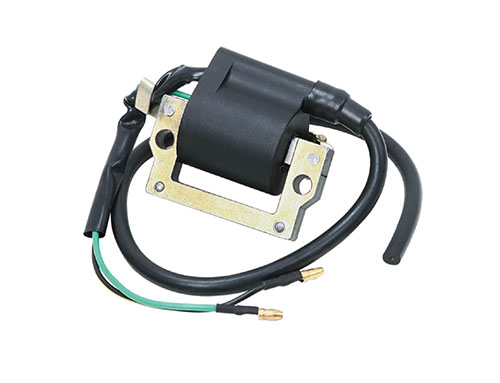Ignition Coil-04