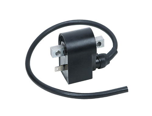 Ignition Coil-05