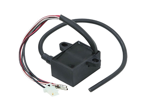 Ignition Coil-14