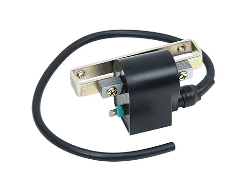 Ignition Coil-15
