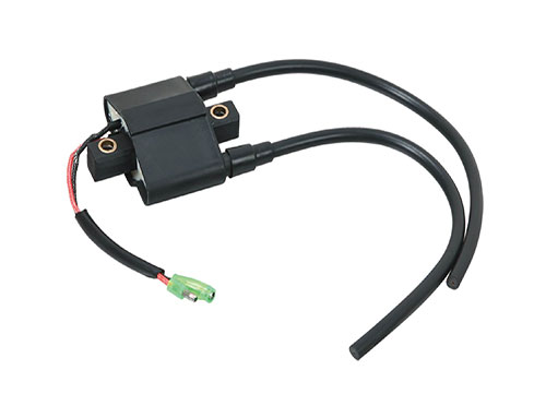 Ignition Coil-19