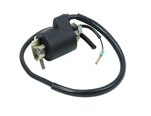 Ignition Coil-10