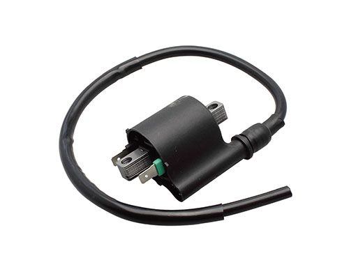 Ignition Coil-11