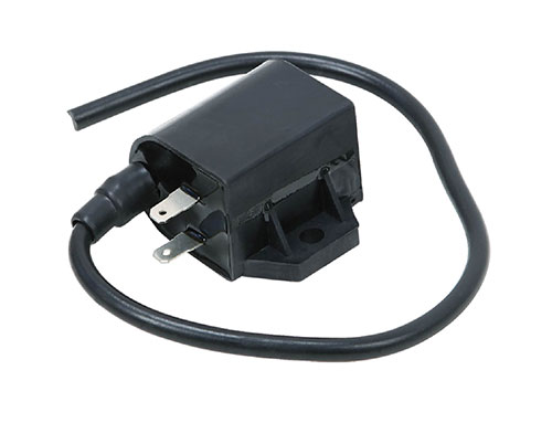 Ignition Coil-13